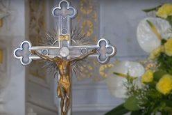 Слово Божјо за денес: Секоја молитва го отвора човекот за дарот на Светиот Дух
