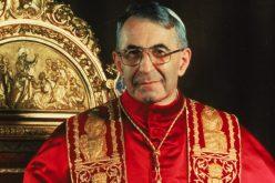 Папата го одобри декретот за јуначките крепости на Иван Павле I