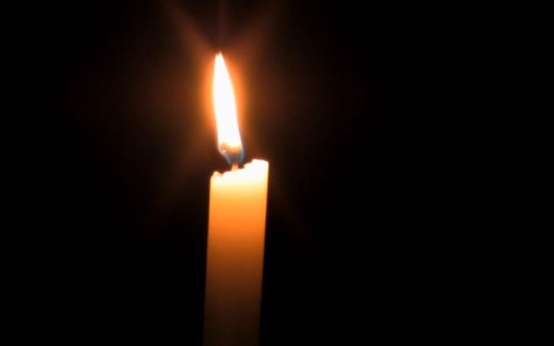 Слово Божјо за денес: Да бидеме светлина