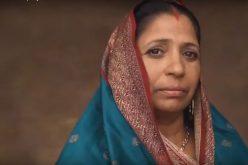 Молитвена накана: Навестување на Евангелието во Азија