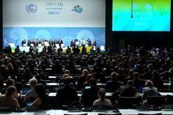 Папата до конференцијата во Бон: Животната средина е важна за сите