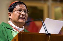 Кардинал Бо: Папата да се сретне со сите верски водачи во Мјанмар