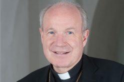 Австриските бискупи загрижени за одлуката на Уставниот суд за истополови брaкови