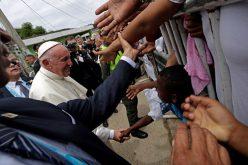 Црквата во Латинска Америка да биде блиска со сиромашните