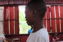 Конго: 400 илјади деца до 5 години сериозно неухранети