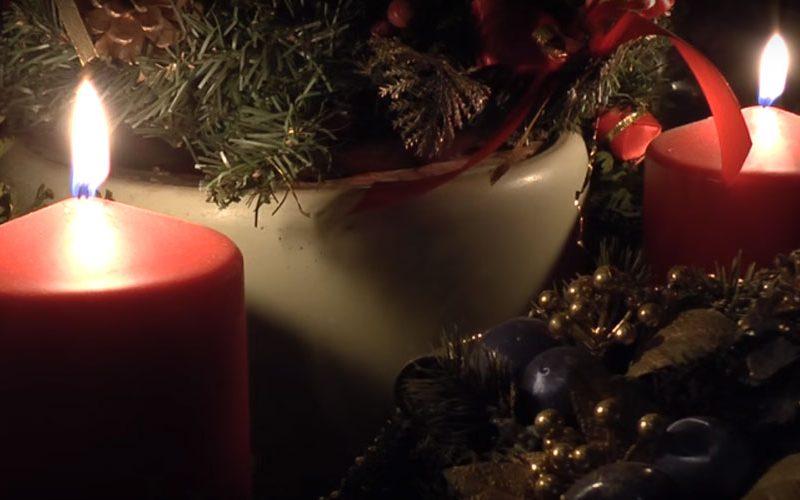 Малку поинакви совети за божиќната подготовка
