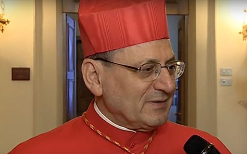 Црквата ќе добие нови светци, блаженици и маченици