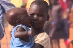 УНИЦЕФ: Драматична е состојбата со децата во Јужен Судан