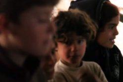 Христијаните во Сирија Божиќ го слават во крајно сиромаштво