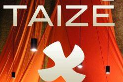 Порака на Папата до млади во Базел на средбата од Тезе