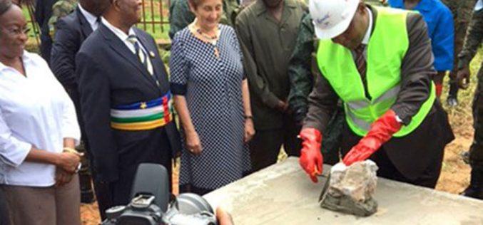 Богата меѓународна соработка на Детската болница Бамбино Џезу