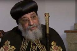 Египет: Нема откажување на божиќните Литургии