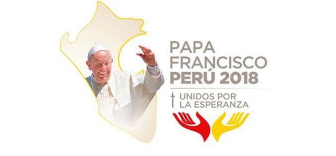 Перуанскиот народ со радост и надеж го очекува Папата
