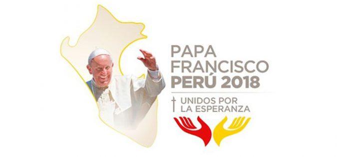 Домородниот народ во Амазонија го чека Папата
