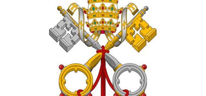 Светиот Престол и дипломатијата