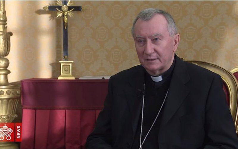 Паролин: Ова година за Папата ќе биде во знакот на младите