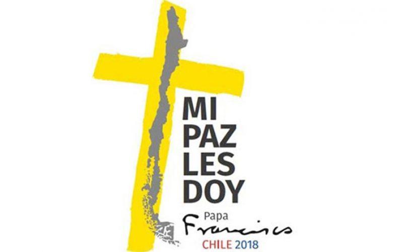 Посетата на Папата на Чиле се очекува со големо нетрпение