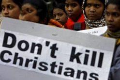 Во светот се прогонети повеќе од 215 милиони христијани
