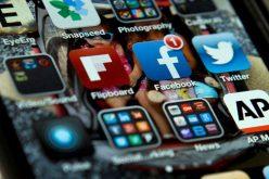 Vatican News го следат повеќе од 4 милиони корисници