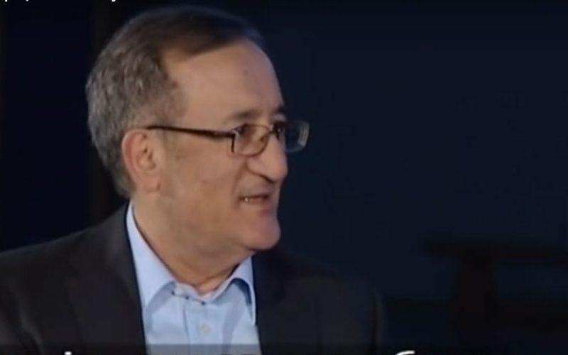 Лино Червар: Секој играч мора да има и духовни вредности