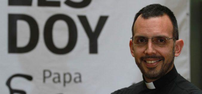 """Посетата на Папата на Чиле во знакот на """"одржливоста"""""""
