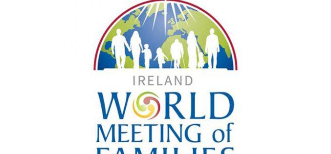 Даблин очекува 100.000 луѓе за Светска средба на семејствата