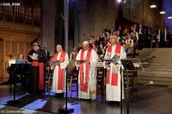 Папата во порака на Твитер ја истакна вредноста на молитвата