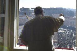 Ангел Господов: Исус е моќен  Учител со збор и дела