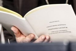 Новата конституција го реформира католичкото образование