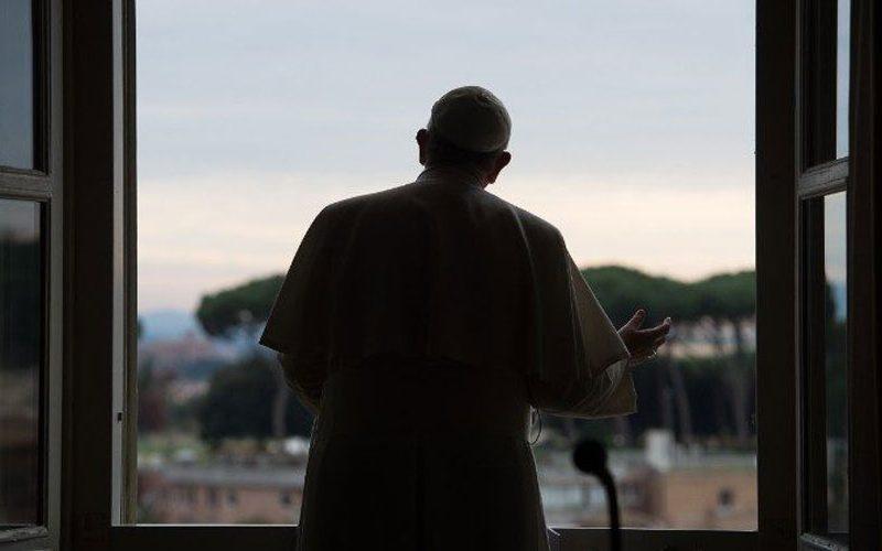 Папата повика на пост и молитва за мир во ДР Конго и Јужен Судан