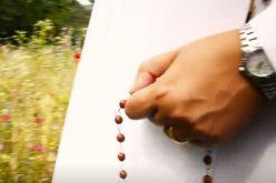 Петти ден: И милоста Негова е од колено на колено за оние што се бојат од Него