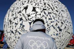Папата: Олимписките игри нека бидат знак на мирот