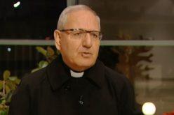 Халдејскиот патријарх: Папата е подготвен да го посети Ирак
