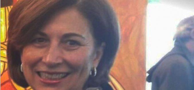 Неокатекуменски пат: Марија Асенсион Ромеро ја наследи Кармен Хернандез