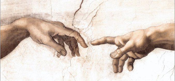 Бракот во Светото Писмо (прв дел)