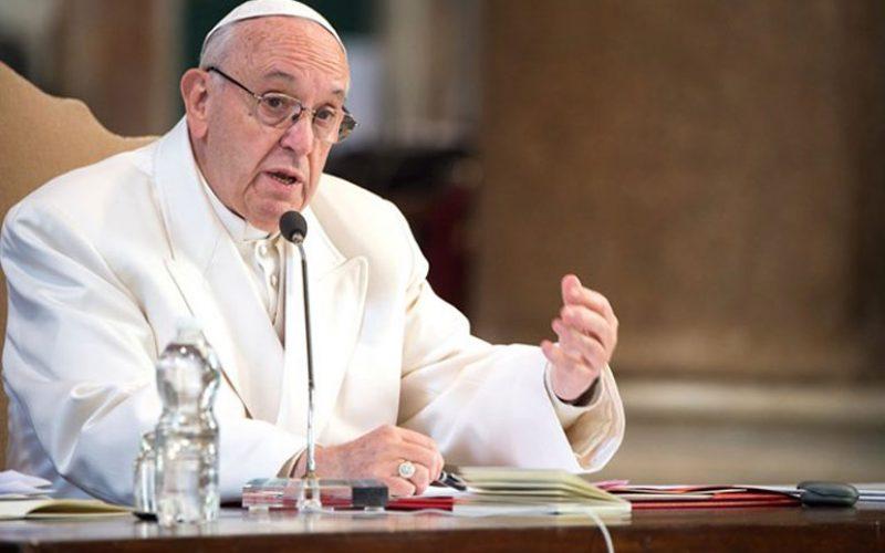 Павле VI оваа година ќе биде прогласен за светец