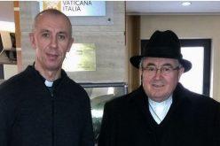 Папата Фрањо го прими кардинал Пуљиќ