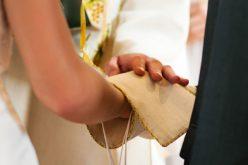 Бракот во Светото Писмо (втор дел)