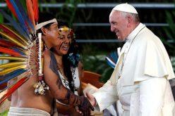 Мајчиниот јазик е бедем против културолошката колонизација