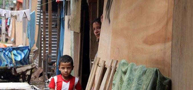 Парагвај: Иницијатива на млади мисионери во рурални подрачја