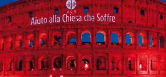 Кардинал Паролин: Не може да постои Блиски Исток без христијани