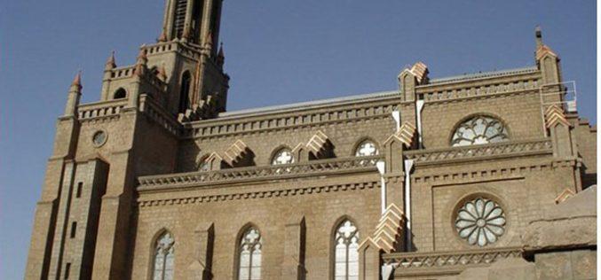 Узбекистан: Католичката заедница на патот кон Воскресението