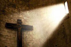 Црквата во Великиот пост предлага молитва, милостиња и пост