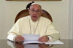 Папата: Да молиме за духовно расудување