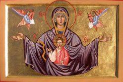 Нов празник: Блажена Девица Марија Мајка на Црквата