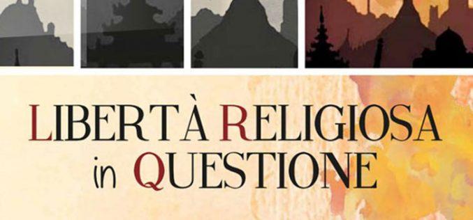 Светиот Престол: верската слобода сѐ повеќе во опасност во светот