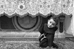 Монашка заедница само за тебе