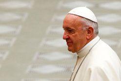 Папата за семинариите: Направете ја Божјата близина осетлива