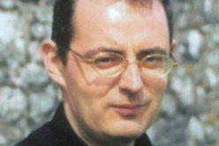 Нов директор на Ватиканскиот државен протокол