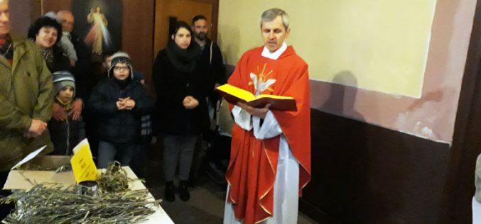 Во Битола и Прилеп прославен празникот Цветници